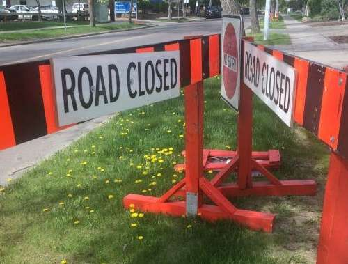 Edmonton lost $1.6M to invoicing scheme where city didn't see the signs: audit - Edmonton