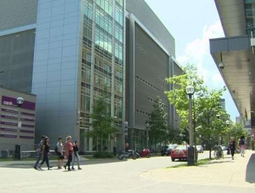 CAMH to develop therapy geared towards South Asians - Toronto