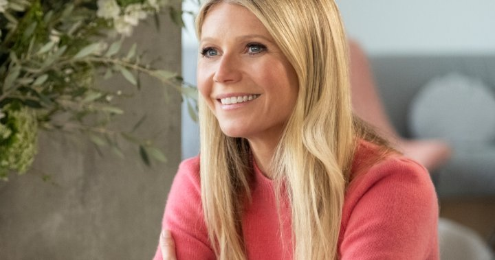 Experts fact-check health claims in Netflix's 'The Goop Lab' - National