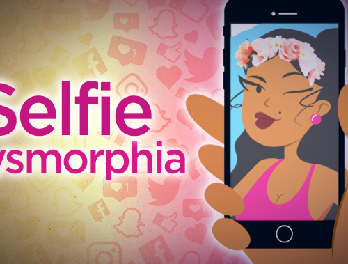 The ugly side of Snapchat and Instagram filters - National